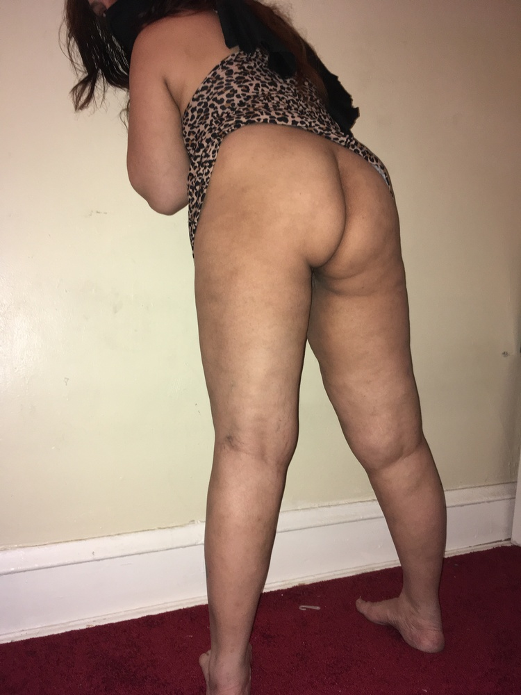 Anaya, Photo Album By Sexi Desi Anaya - Xvideoscom-9371