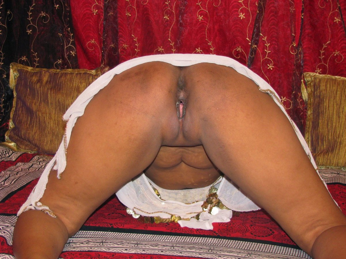 Hijra pussy picture — photo 13