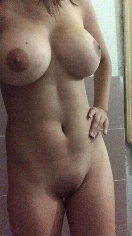 Peter marc jacobson nude