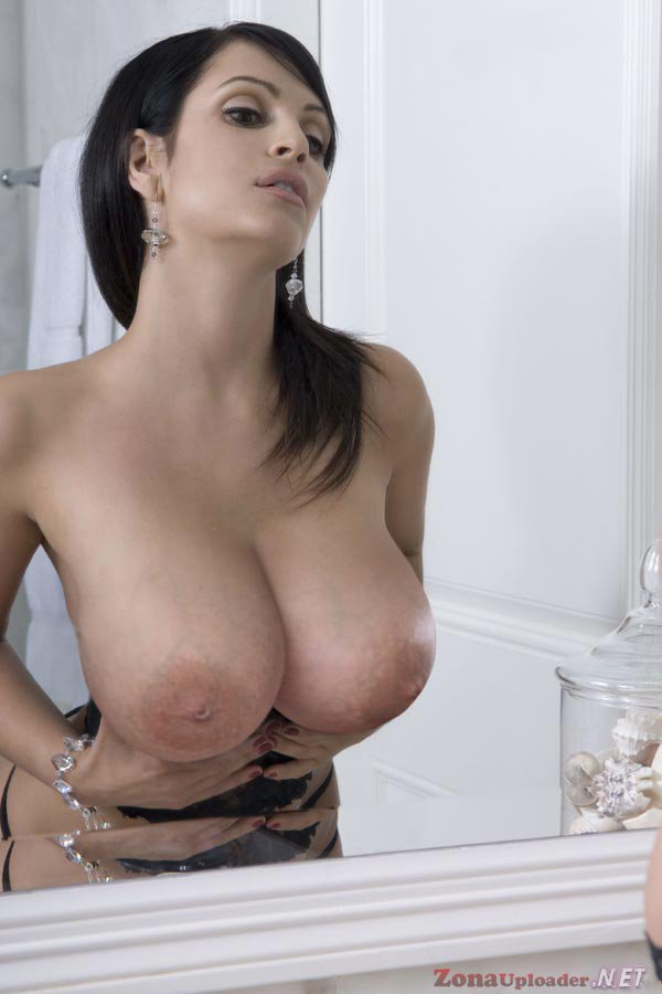 Join Denise milani naked teacher
