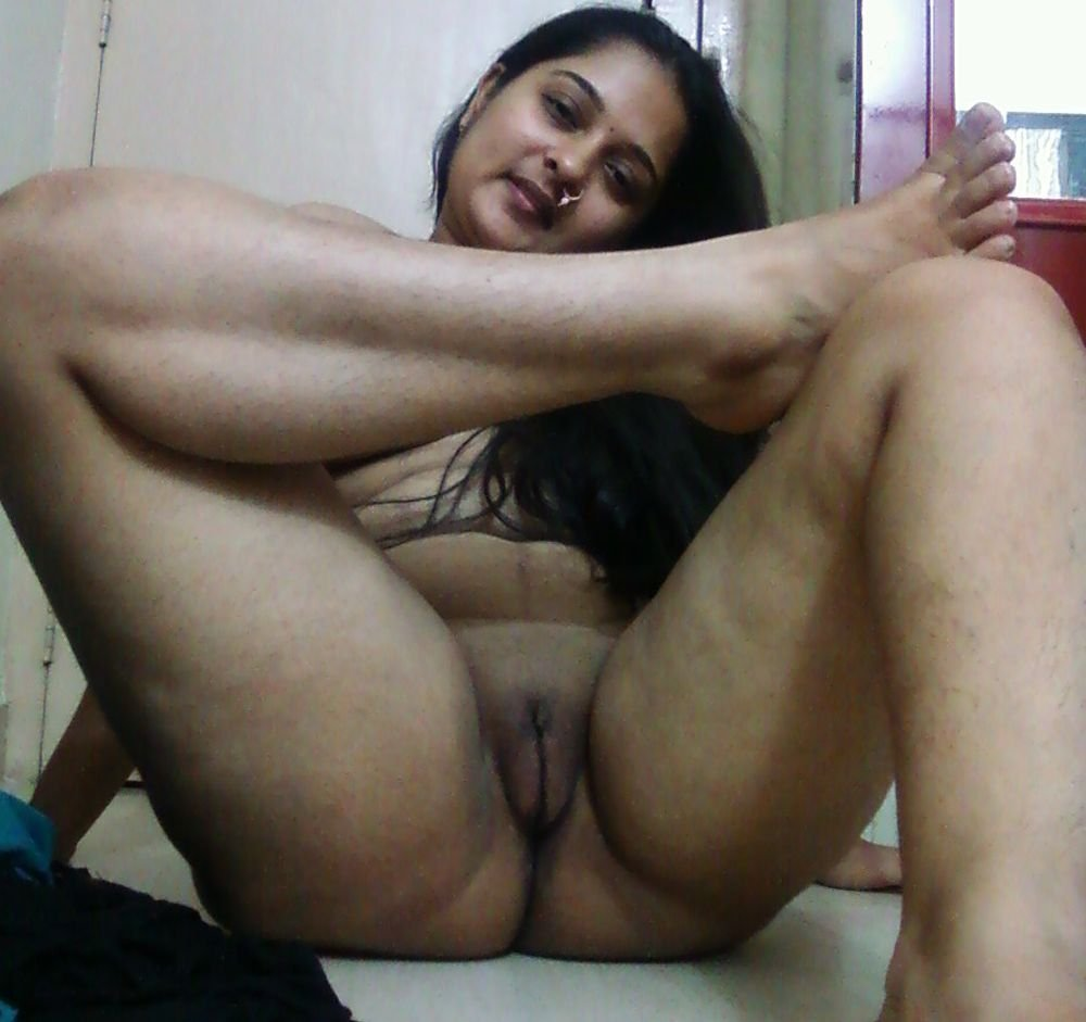Mangala Bhabhi, Photo Album By Radha Spicy - Xvideoscom-5038