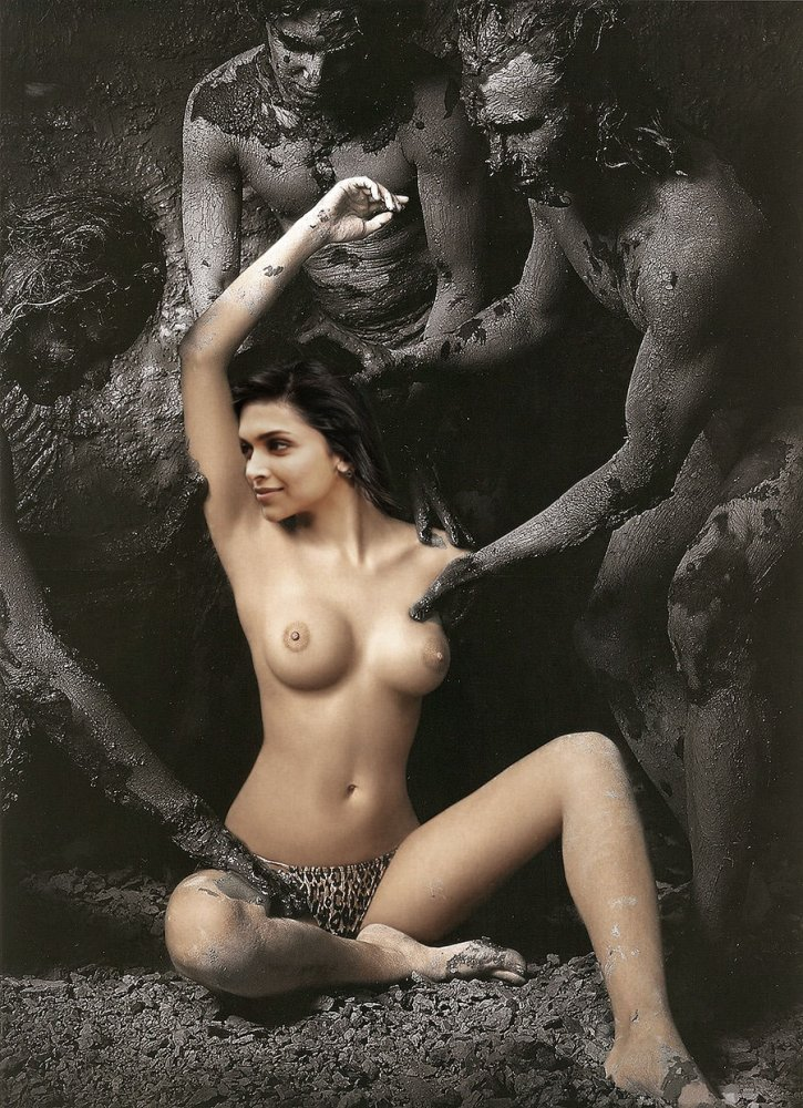 Deepika Padukone Nakedco, Photo Album By Akashkhan123456 -4800