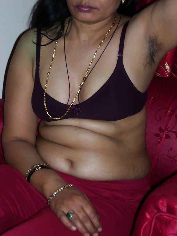 Desi Aunty Armpits, Photo Album By Sniffingdog - Xvideoscom-4309