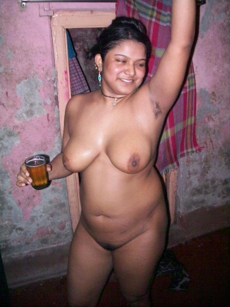 drunk indian porn