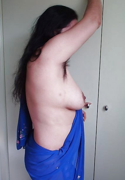 armpit-aunty-hairy-asians-nude-body-paintings