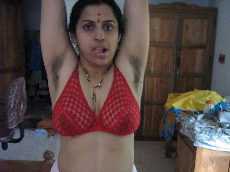 hot north indian aunty