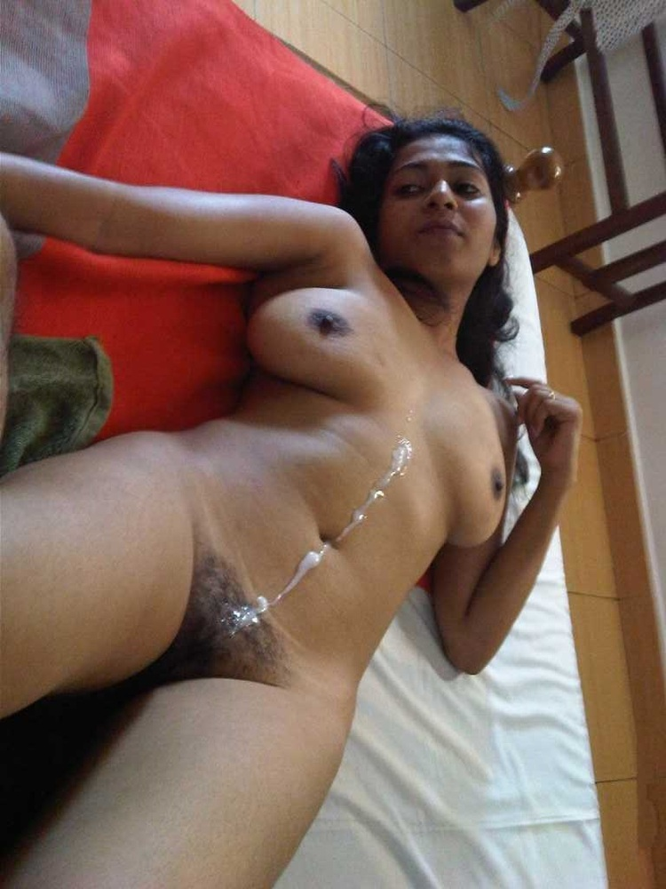 Naked indian girls fucking photos gallery 5