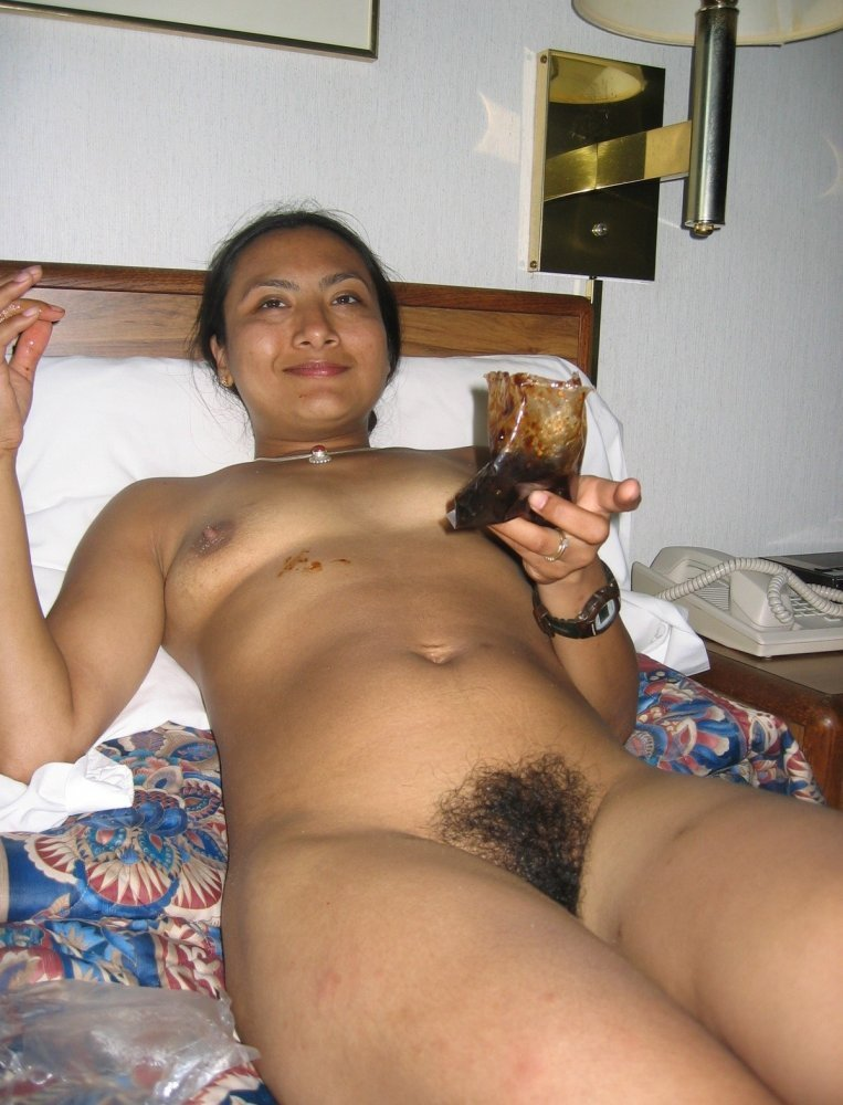 Jolie hairy indian pussy old fat boys