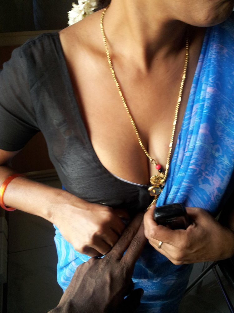 Chennai Hot Aunty, Photo Album By Ramyareddy34 - Xvideoscom-8378