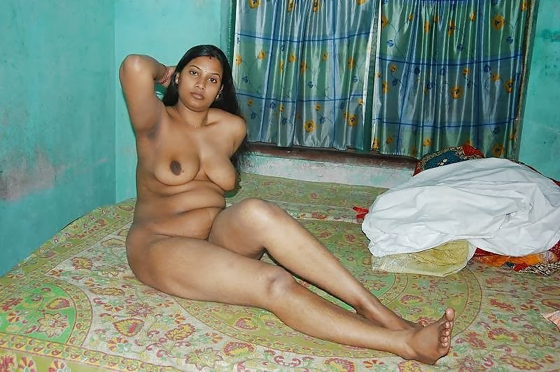 Desi Sexy Girl Show Her Naked Body