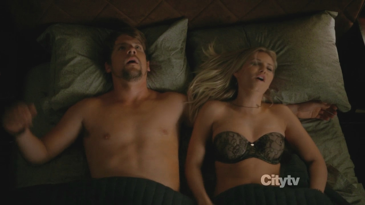Elisha cuthbert he was a quiet man nude scene, sexy chelsea chanel dudley