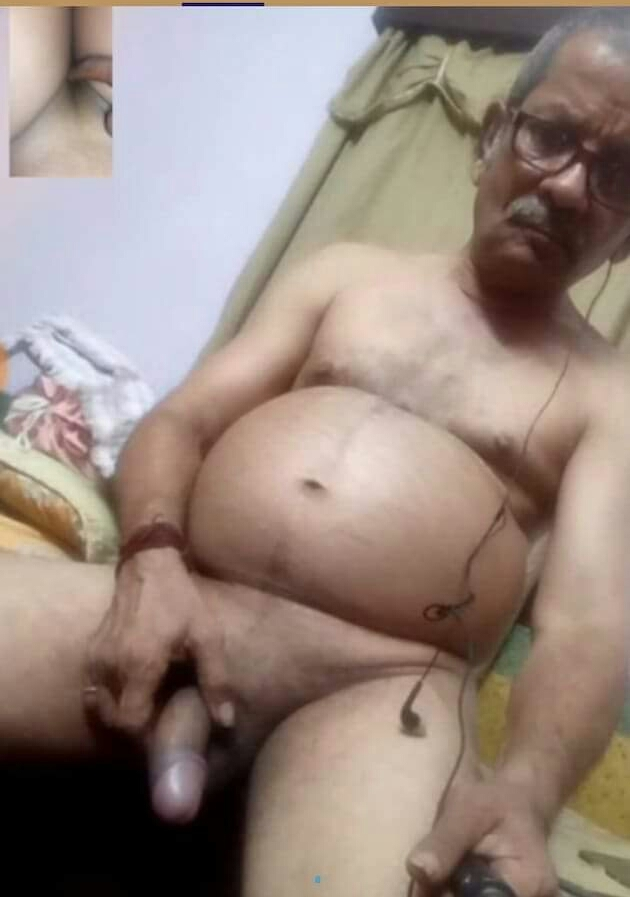 style-indian-old-men-sex-movies-toon-sex-girl