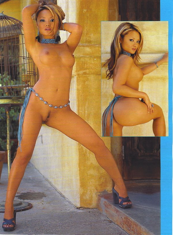 Tila tequila ass pussy gallery #6