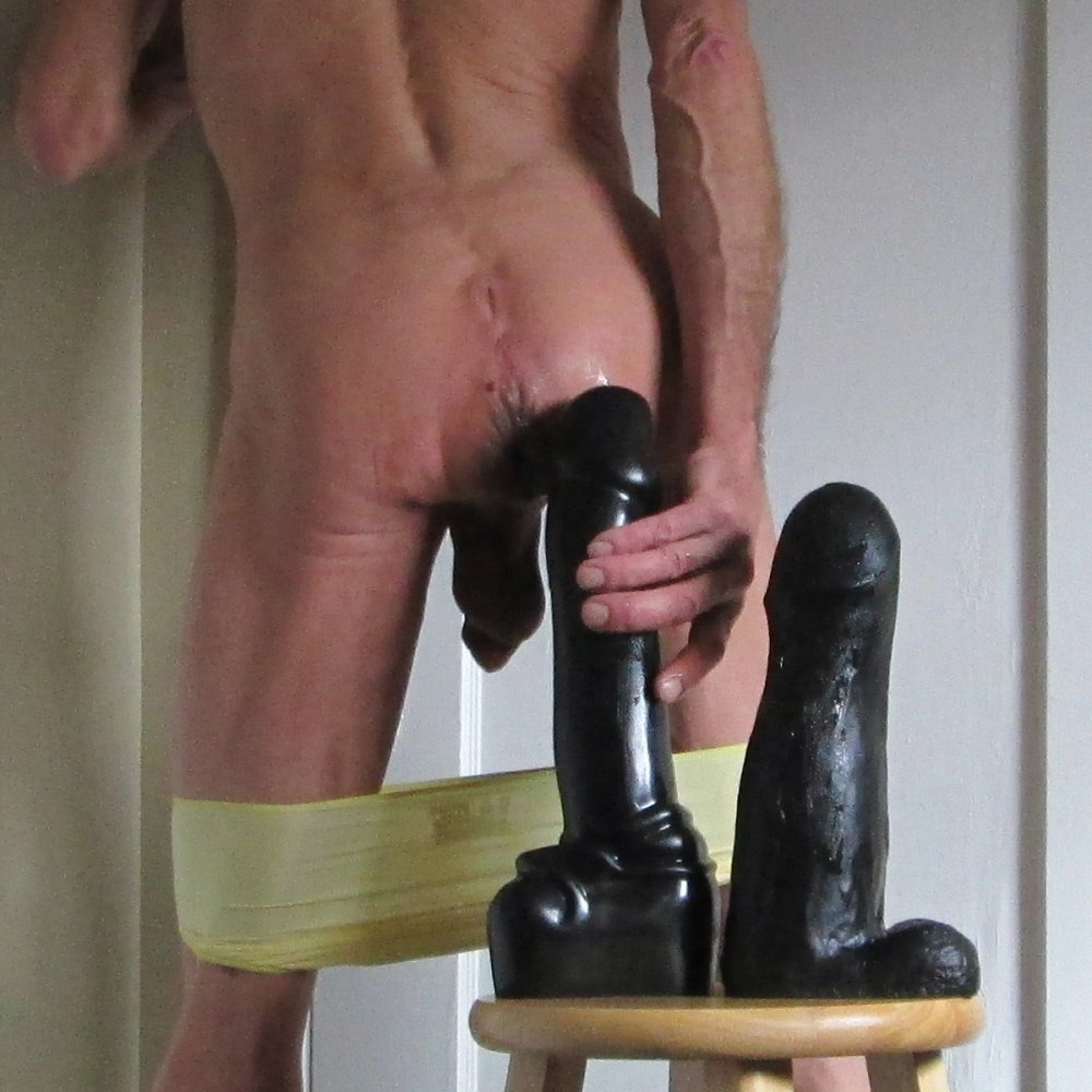 biggest-dildo-used