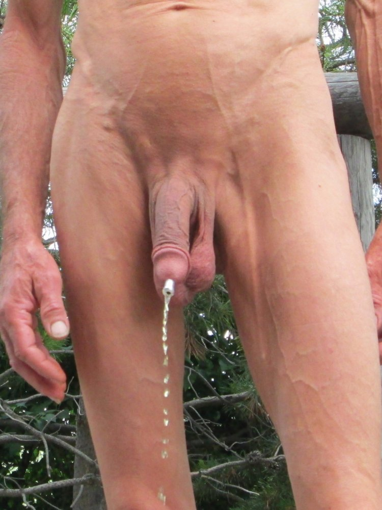Asstr peeing grandfather pussy cock — pic 5