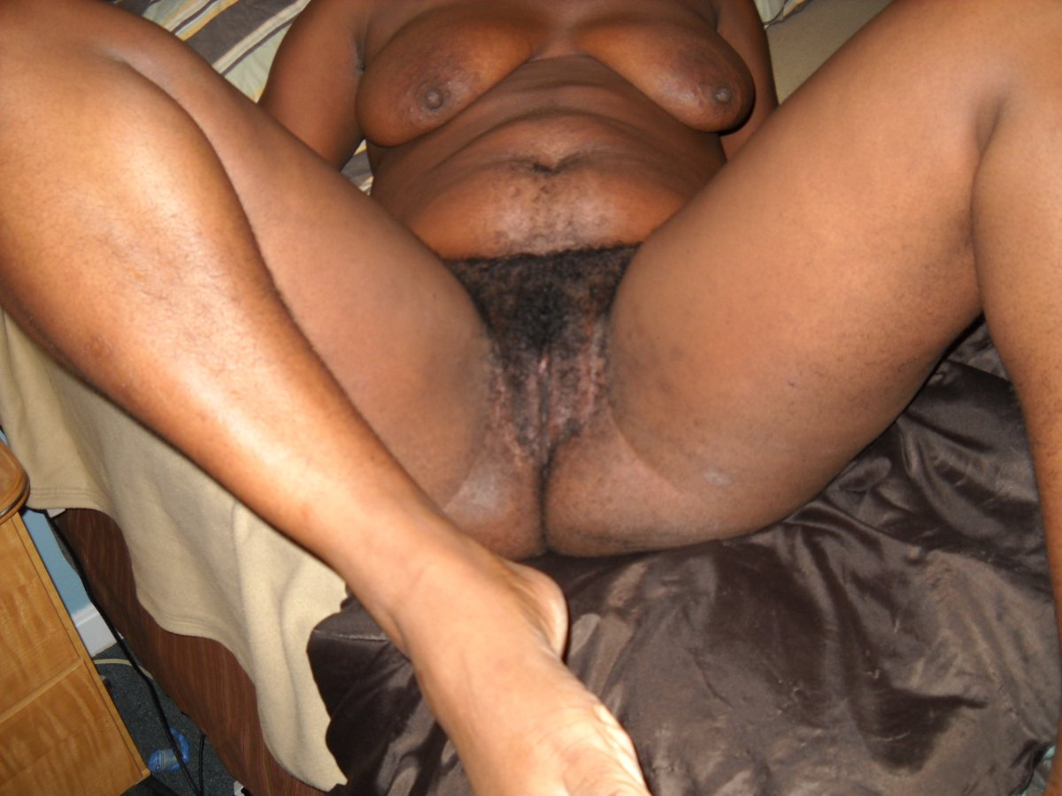 Jamaican thick girls pussy — photo 7