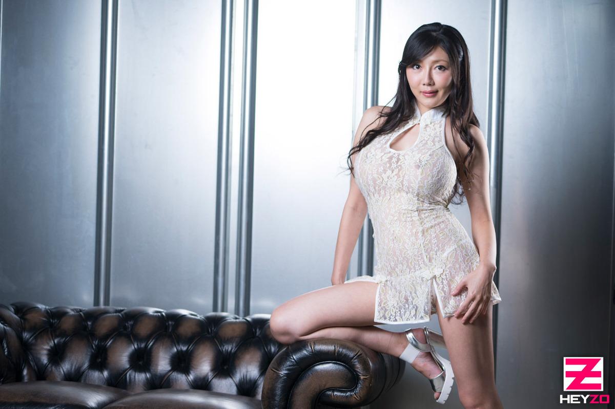 Azumi Nakama Porn Lesbian azumi nakama, photo albumiwashita-momoka - xvideos