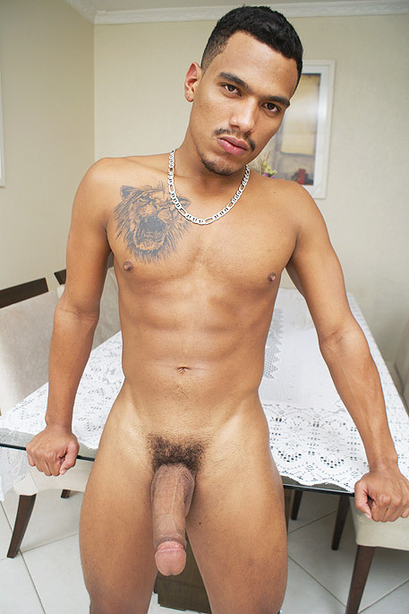 Free gay dad on boy porn xxx twink maid