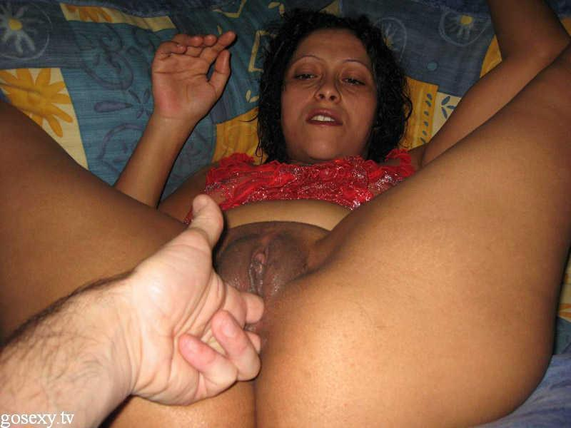 naked wife My indian