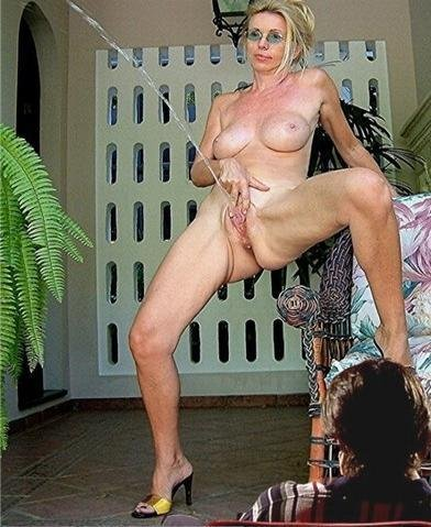 Join. All pic of mom when young naked