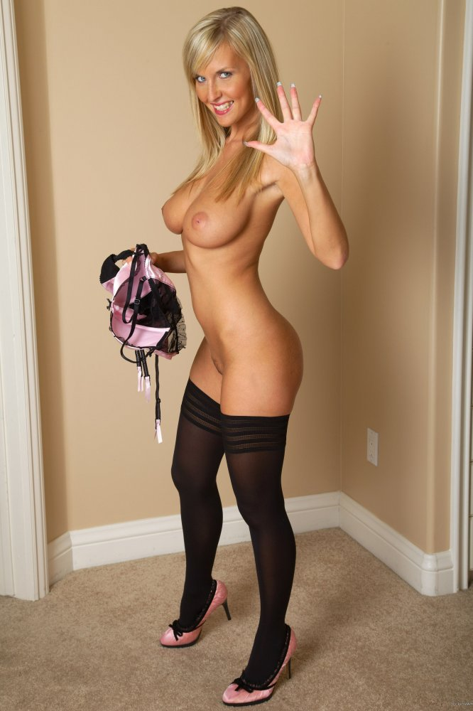 Dildogirl111 - Standing naked on heels 1, Photo album by Dildogirl ...
