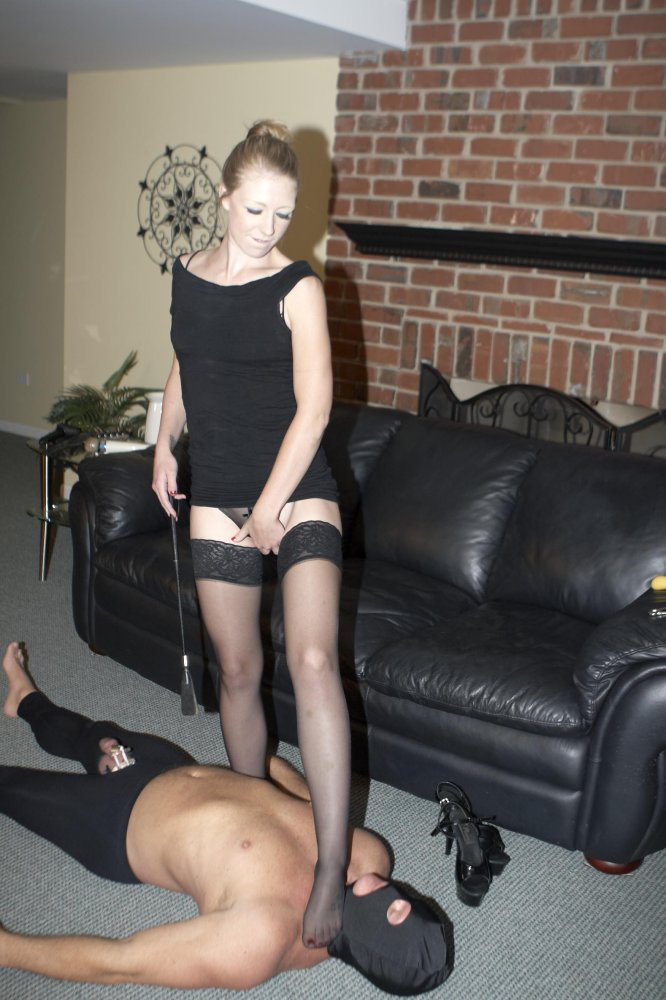 seduction-black-wife-spank-mature