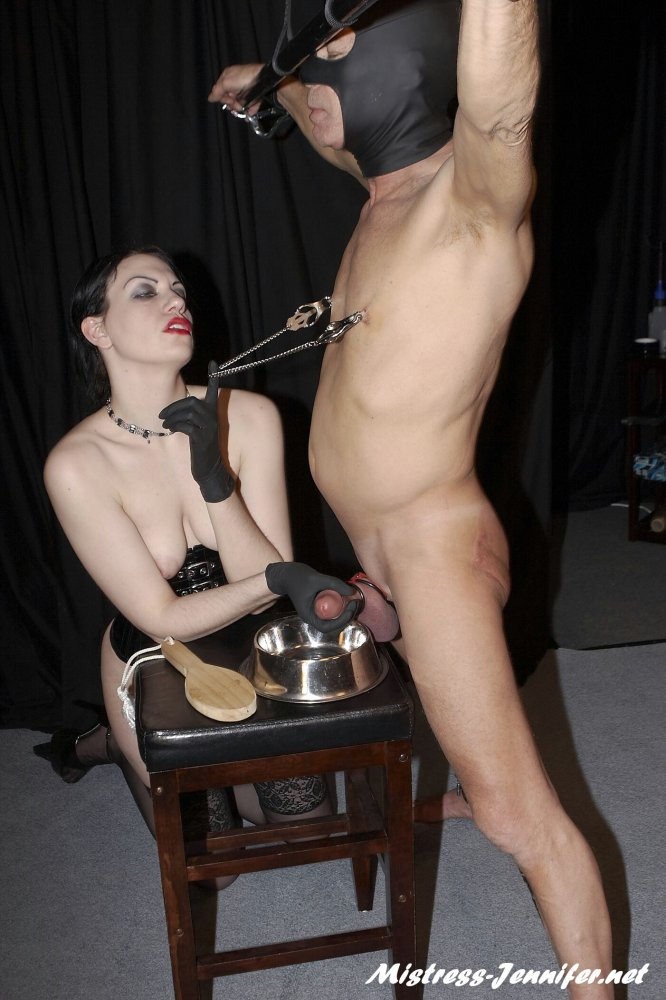 taste-auckland-bdsm-mistress-indiana-berry-monsters-ball