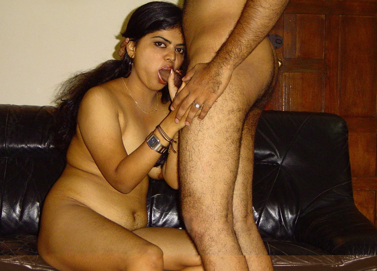 indian-ponjabi-sex-girls-pics