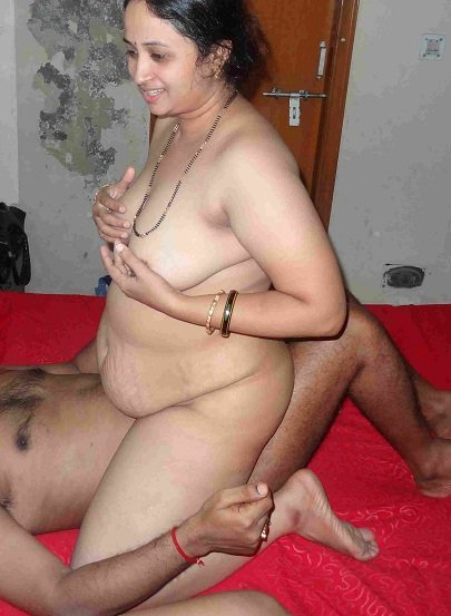 Indian Cute Aunty, Photo Album By Raj5000 - Xvideoscom-7844