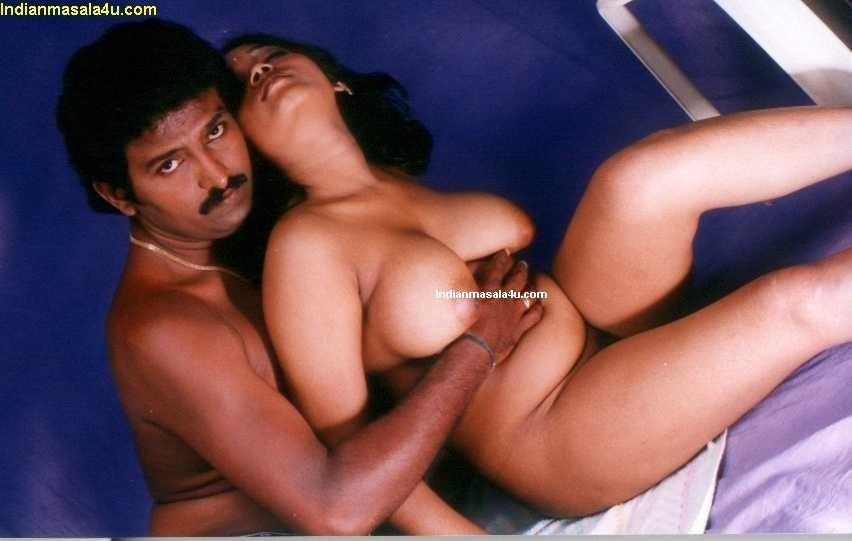 Reshma search