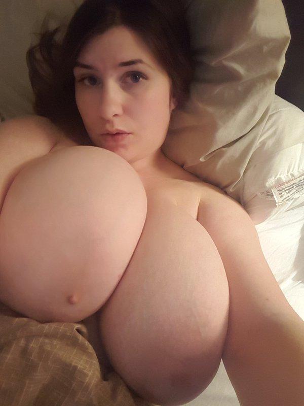 Phoenix marie nude photos