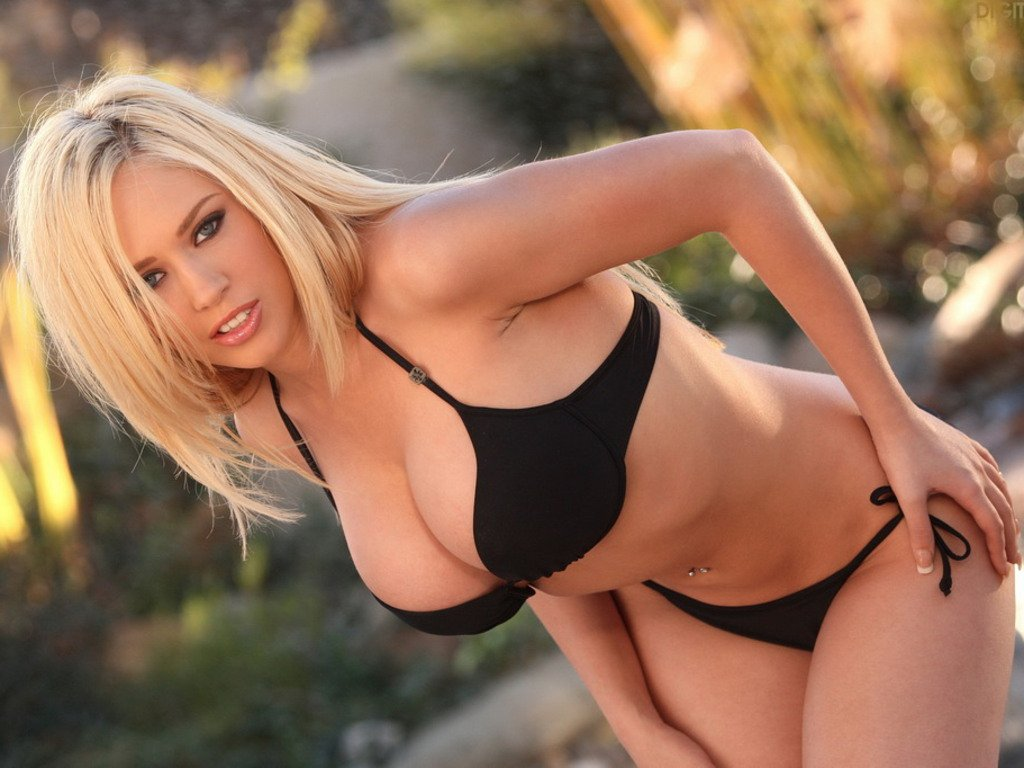 Hottest Porn Stars In The Best Porn Videos Photo