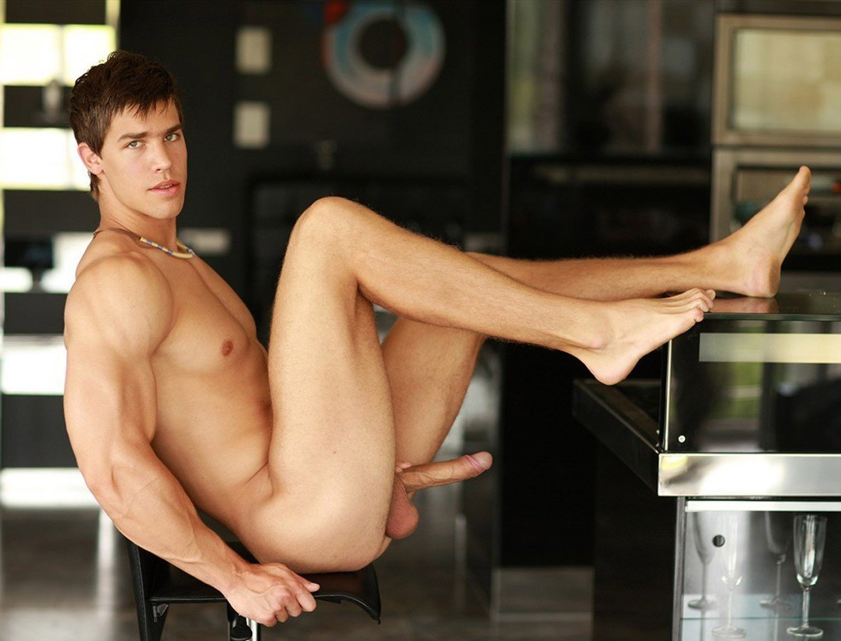 Sex Chris Evans Naked Gallery Images