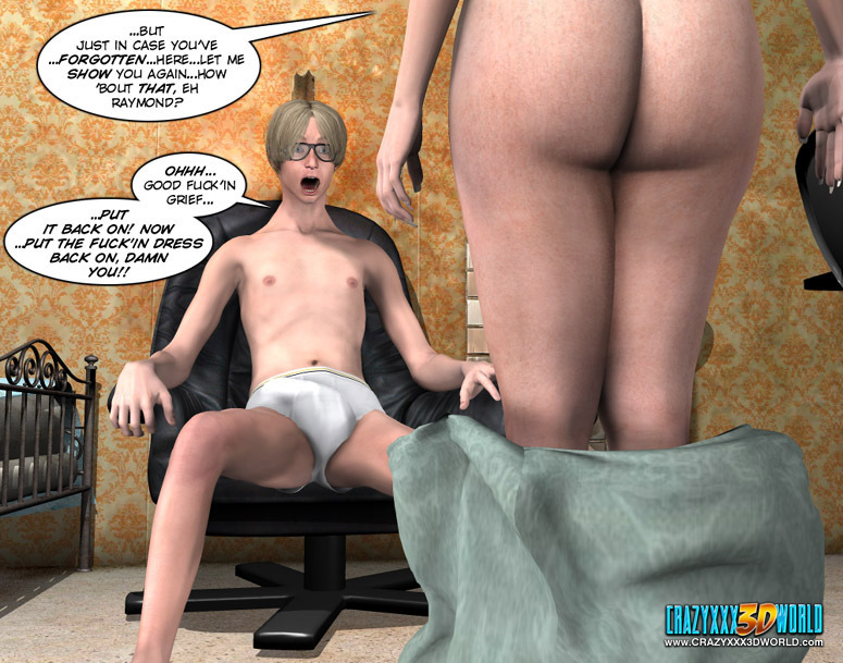 toon-woman-fucks-young-boys-naked-woman