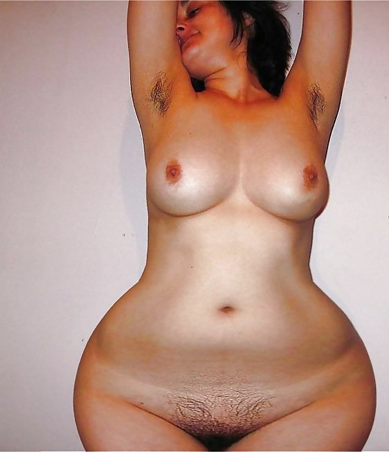 throat-nude-indian-model-big-hips-naked-amatuer-shemale