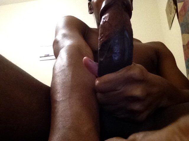 Lita sex clips