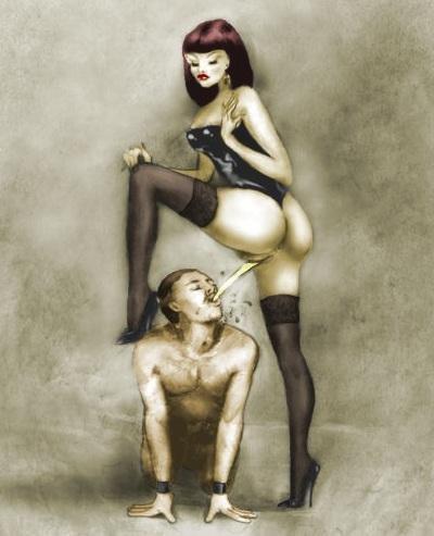 free hot naked shemales hung