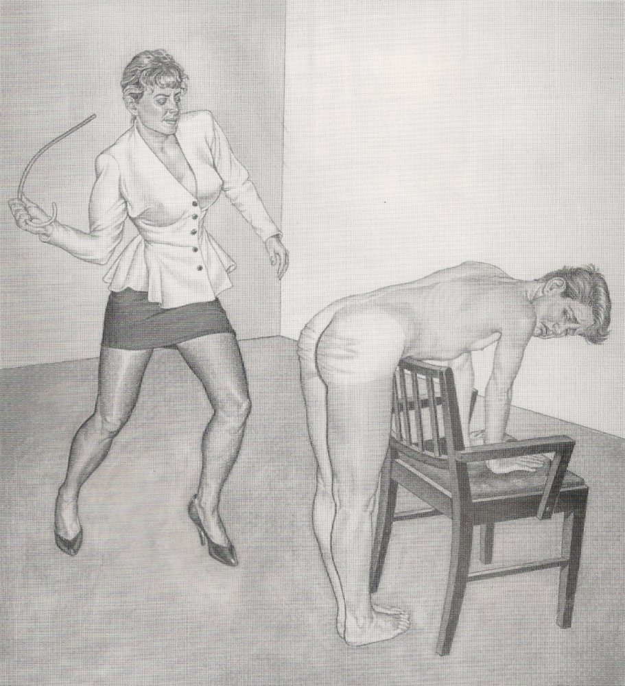 pussy-fuck-old-women-otk-spanking-boys-break