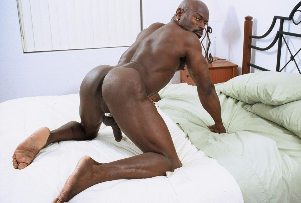 redtube sex black boys with sperm gay