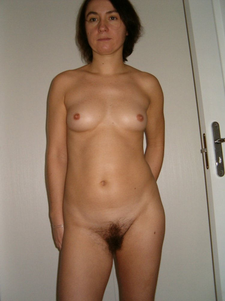 Are Bangladeshi hairy naked wive opinion