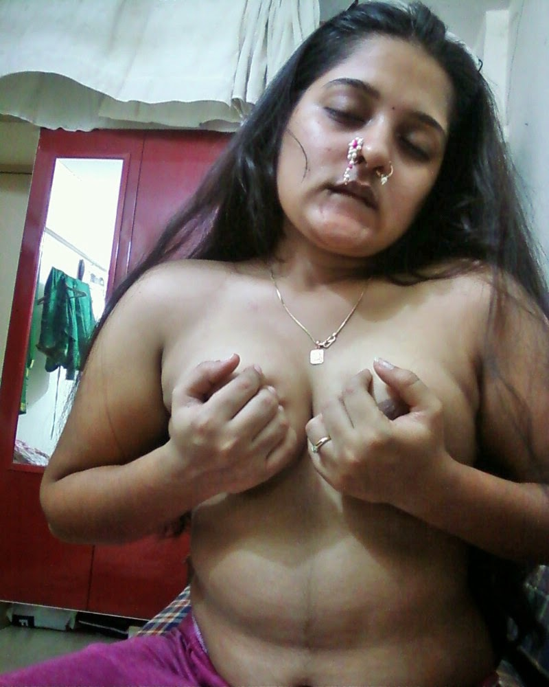 My Hot Pics, Photo Album By Priya-Sharma-M - Xvideoscom-3091