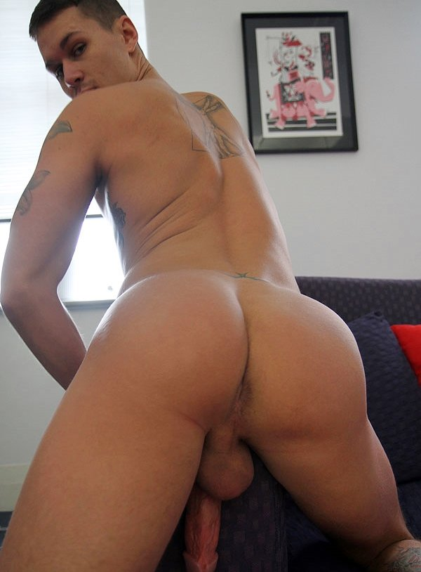 hot-gay-amateur-butt-milf-and