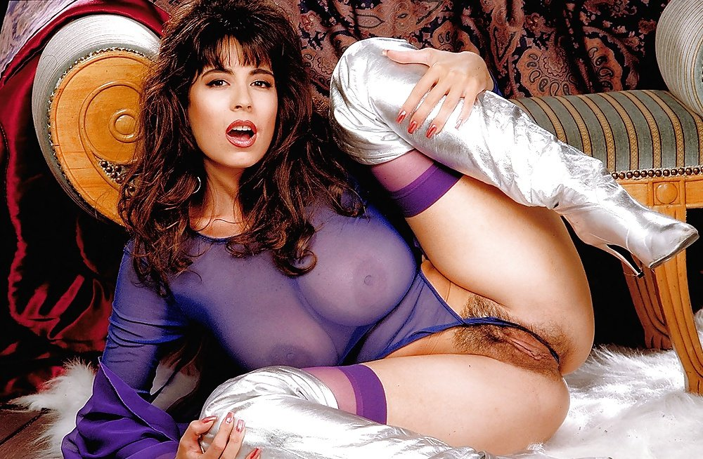 porn-christy-canyon-nude-porn-superstore