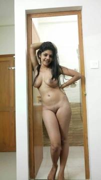 new ziland sex young girl nude photo