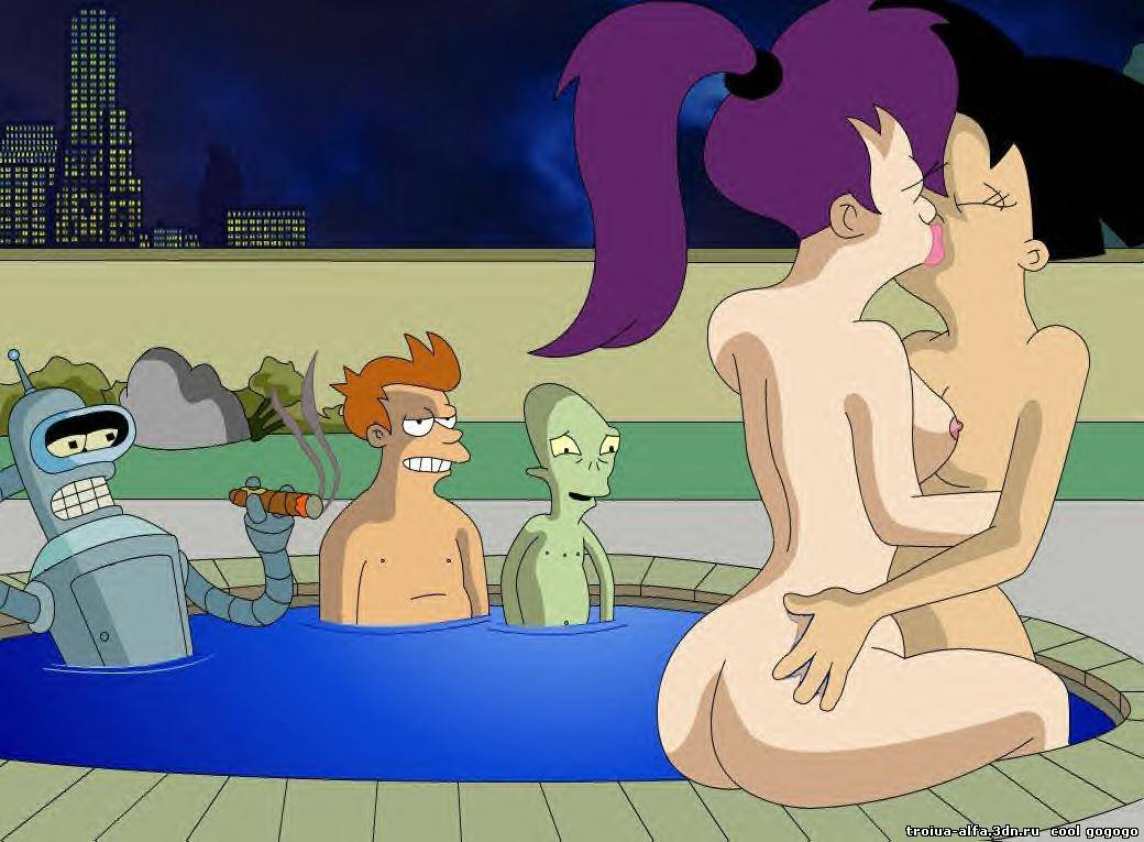 jailbait-futurama-amy-naked-getting-fucked-nola-pakistan