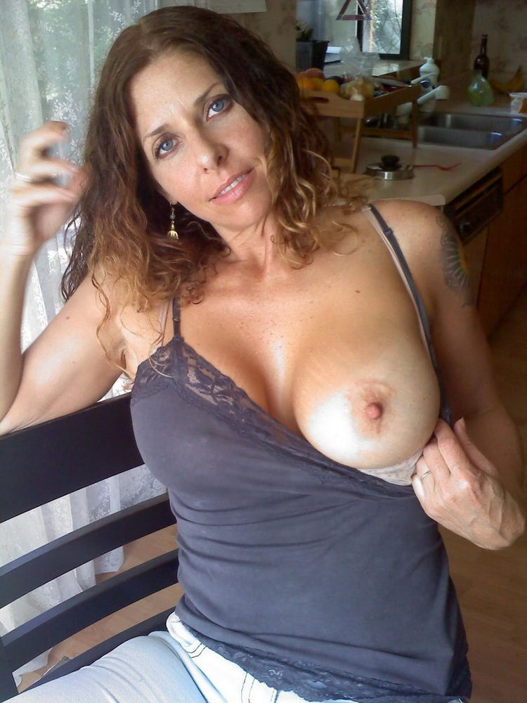 homely-sexy-moms-boobs-pictures