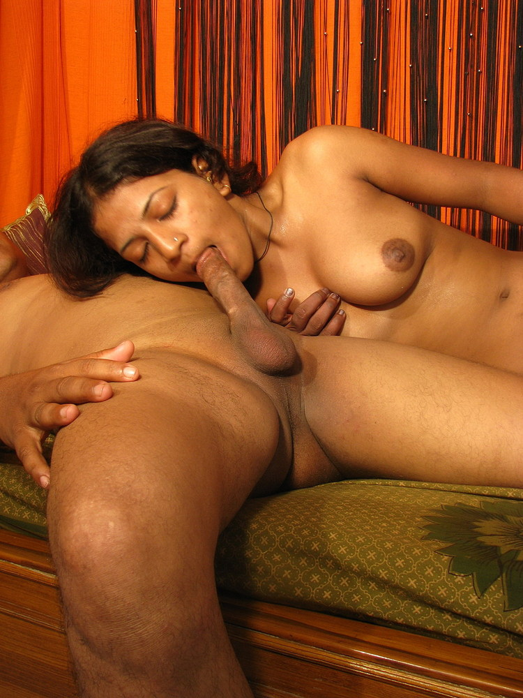 Indian sex bomb, should i fuck my coworkers girlfriend
