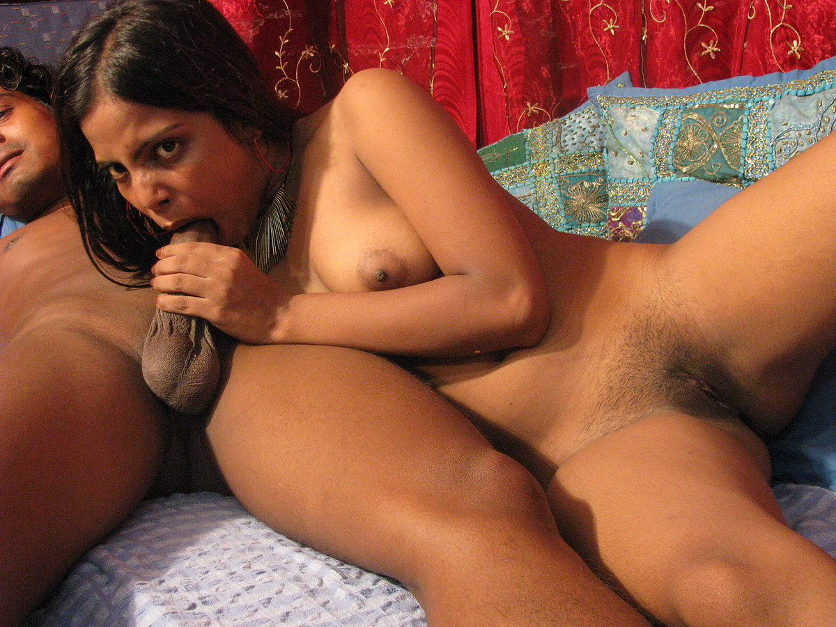indian-sex-world-redbone