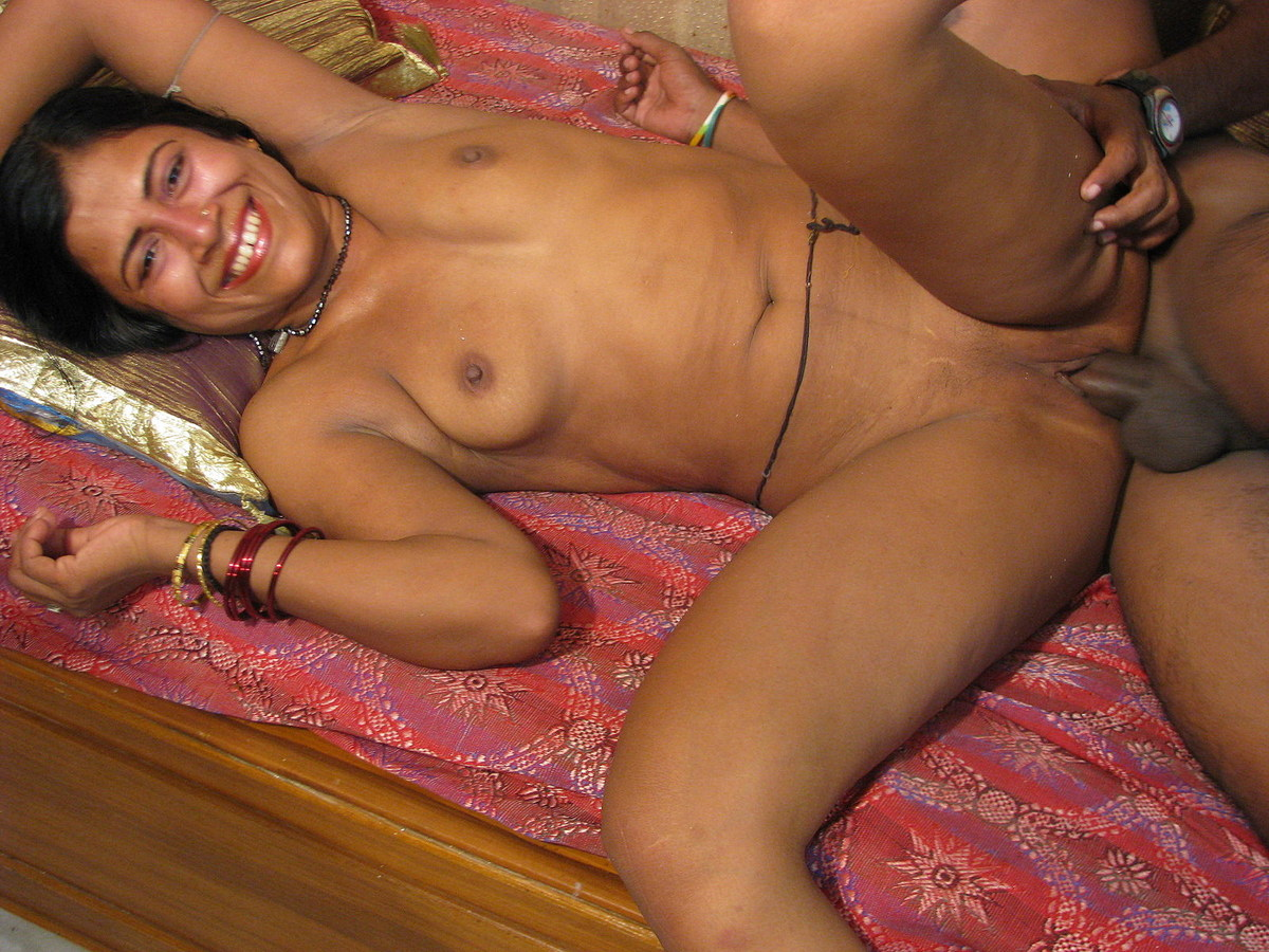 Gujarati School Girl Sexi