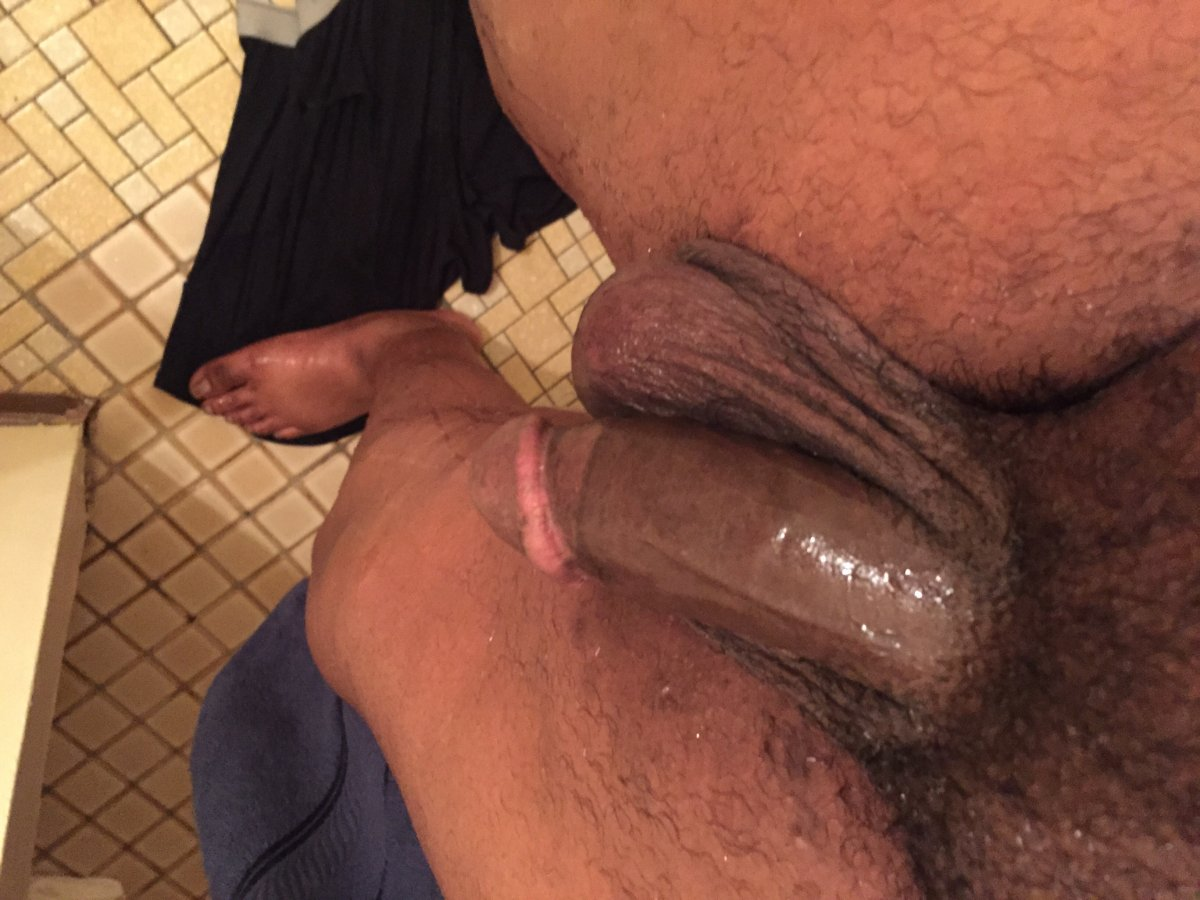 Huge black dick orgy-6383